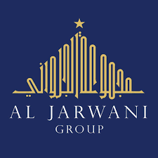 Jarwani Group