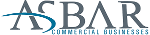 Asbar Commercial Businesses