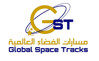 Global Space Tracks
