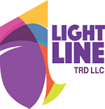 Lightlines Trading LLC