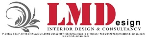 Last Minute Design LLC