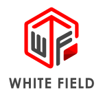 Whitefield LLC
